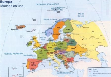 Europa-politica-grande