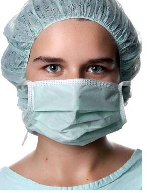 nurse22