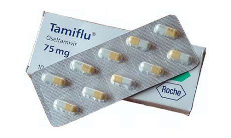 tamiflu-04