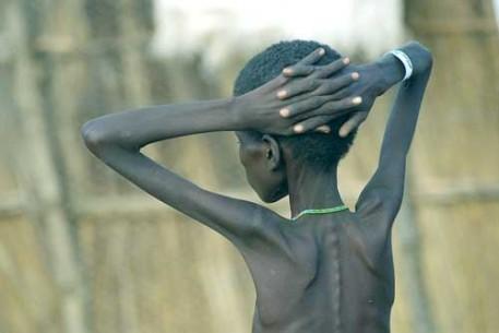 pobreza1
