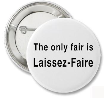 laissez_faire