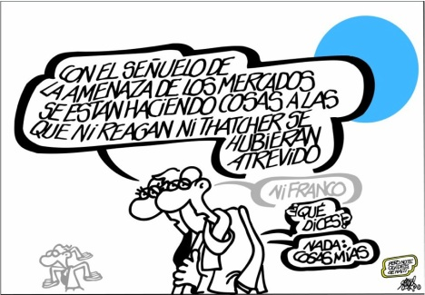 forges-franco