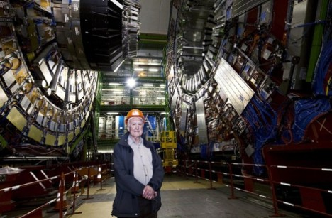Higgs (9)