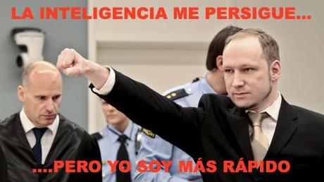 breivic