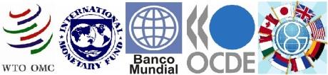 Organizaciones-economicas-internacionales