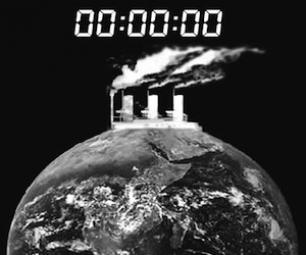 306_HAWN_efecto-invernadero_cambio-climatico1