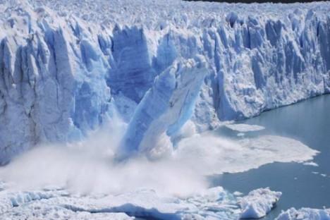 cambio-climaticos2_13_rotador