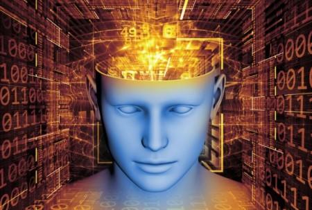 human-brain-project-shutterstock_150572768-617x416