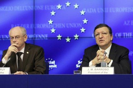 El-presidente-del-Consejo-Euro_54368386227_54028874188_960_639
