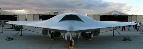 Airshowfan-dot-com--by-Bernardo-Malfitano--Image-of-X45C-mockup-at-Nellis-05