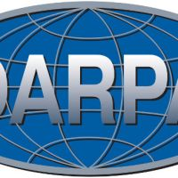 D.A.R.P.A. Un ejemplo de como la tecnología civil nace de proyectos militares.