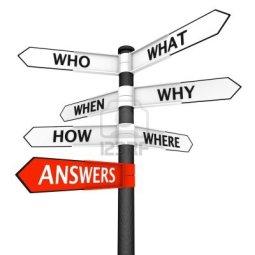 11941430-senal-de-cruce-con-las-preguntas-en-todos-los-sentidos-y-respuestas-puntero-en-rojo