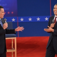 Falacias: Un recurso de debates, noticias y discusiones.