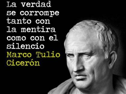 681358853995-Marco-Tulio-Ciceron
