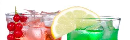 alcohol-como-refrescos