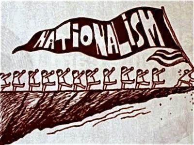 desilusion-del-nacionalismo-moderno-L-vLWPu0