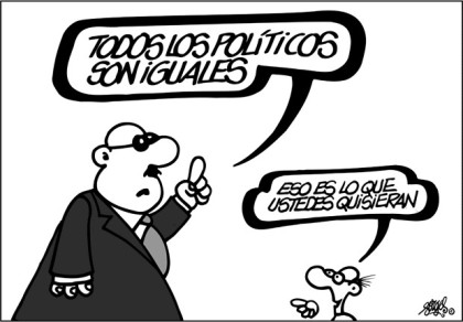 forges-politicos