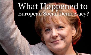 socialdemocracyhomepage