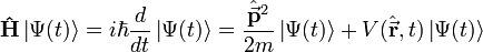 La-Ecuación-de-Schrodinger