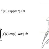 12 ecuaciones que cambiaron la historia de la Humanidad