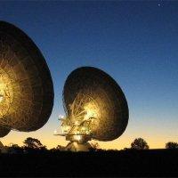 Paradoja de Fermi (I): Teoría del Gran Filtro. Nuestra supervivencia como especie.