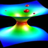 La Teoría Cuántica de Bucles (LQT).