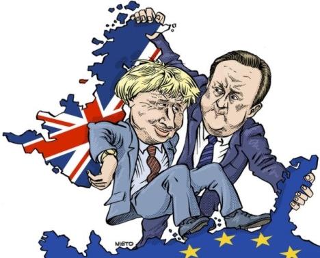 Imagen Cameron y Johnson Brexit--620x500