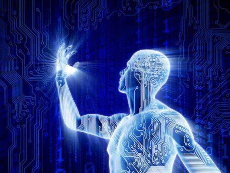 deeplearning-744x558