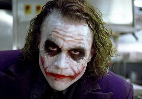 joker-ledger
