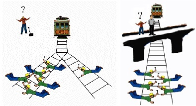 trolley-dilemma