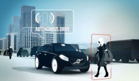 volvo-prepara-la-primera-prueba-de-conduccion-autonoma-a-gran-escala-del-mundo-01-e1385976412588-580x336