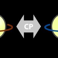 La importancia de la simetría en la existencia de la vida humana.