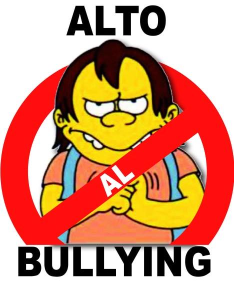 alto-al-bullying