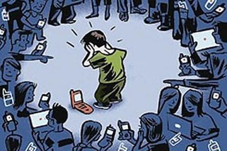 bambini-connessi-rischio-cyberbullismo