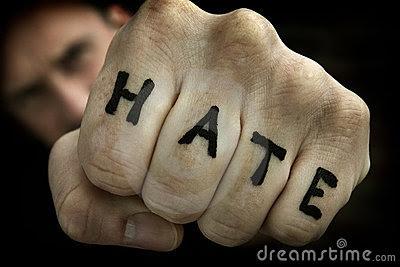 puno-del-odio-17003968