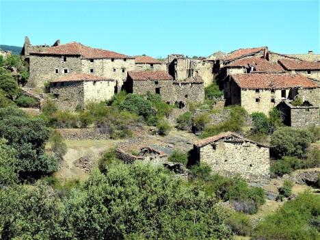 Garranzo – La Rioja