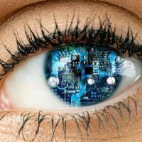 Nanotecnología: futuro real, de ciencia ficción.