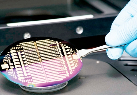 nanotecnologia (1)