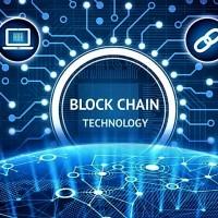 Blockchain una nueva tecnología que puede revolucionar el futuro.