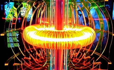 torus_nuclear_fusion_ptng