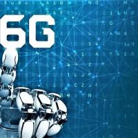 5G, su guerra comercial y el 6G futuro.