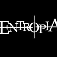 La Entropía
