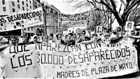 2a_marcha_de_la_resistencia_9_y_10_diciembre_19821