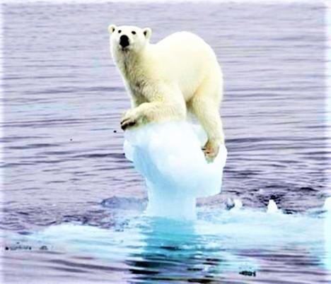 calentamiento-global-500x430