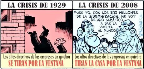crisis_1929_2008