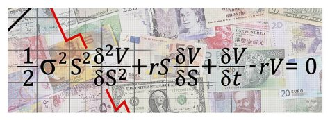 derivatives-financial-debacle-black-scholes-equation-daniel-hagermand