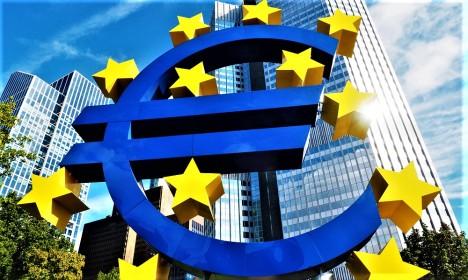 https://elceo.com/wp-content/uploads/2019/01/euro-zona.jpg