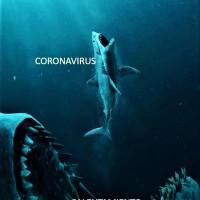 """""""Coronabonos"""". Lo que está pasando, pasará: aprendamos."""